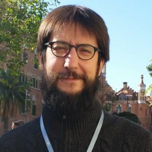 Iván Solà Arnau