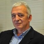 Dr. Xavier Bonfill