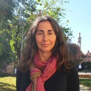 Marta Gorgues Sendra