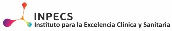Inpecs Logo